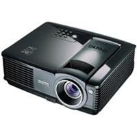 BenQ MP512, 2200 ANSI Lumens, DLP Multimedia Video Projector
