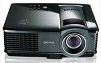 BenQ MP522ST Digital Multimedia Projector