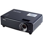 BenQ SP831, 4000 ANSI Lumens, DLP Video Projector